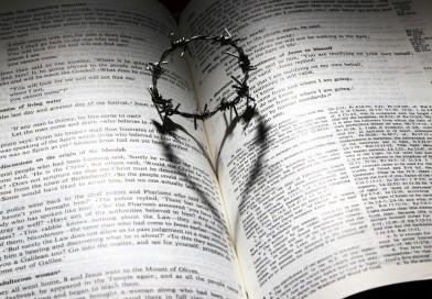Czym jest ewangelia?