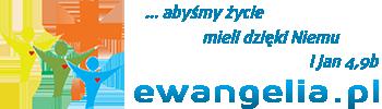 Ewangelia.pl