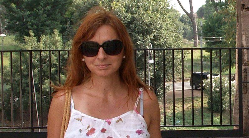 Małgorzata Tomczyk