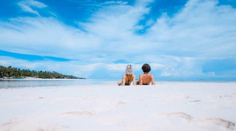 Masz już jakieś plany wakacyjne?
