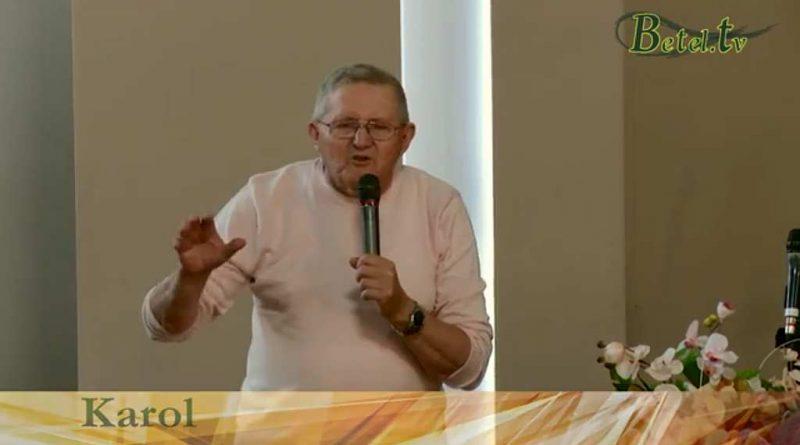 [Video] Historia uwolnionego Karola.