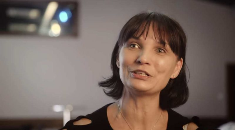 [Video] Historia Edyty.